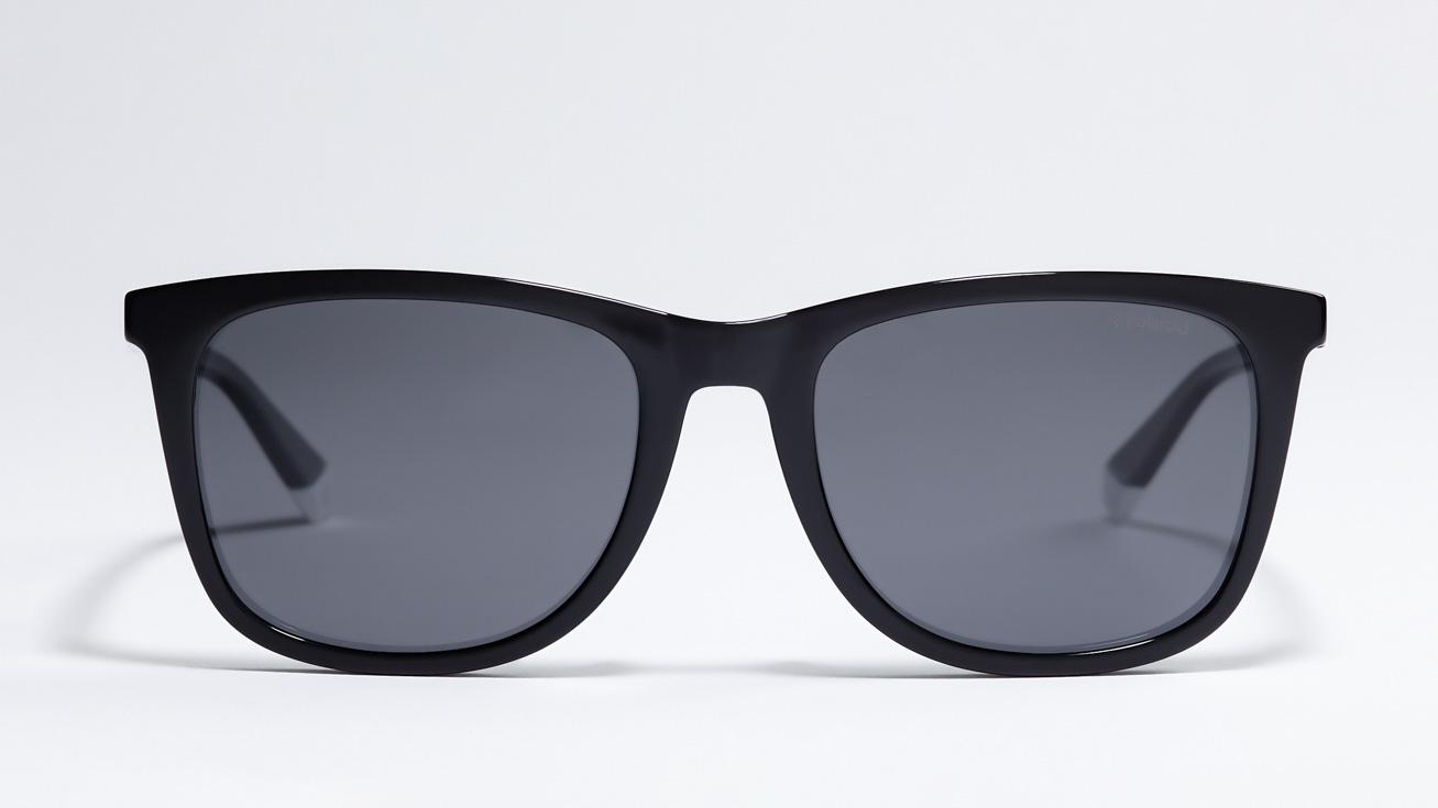 Солнцезащитные очки Очки с/з POLAROID PLD 6101/F/S 807 фото