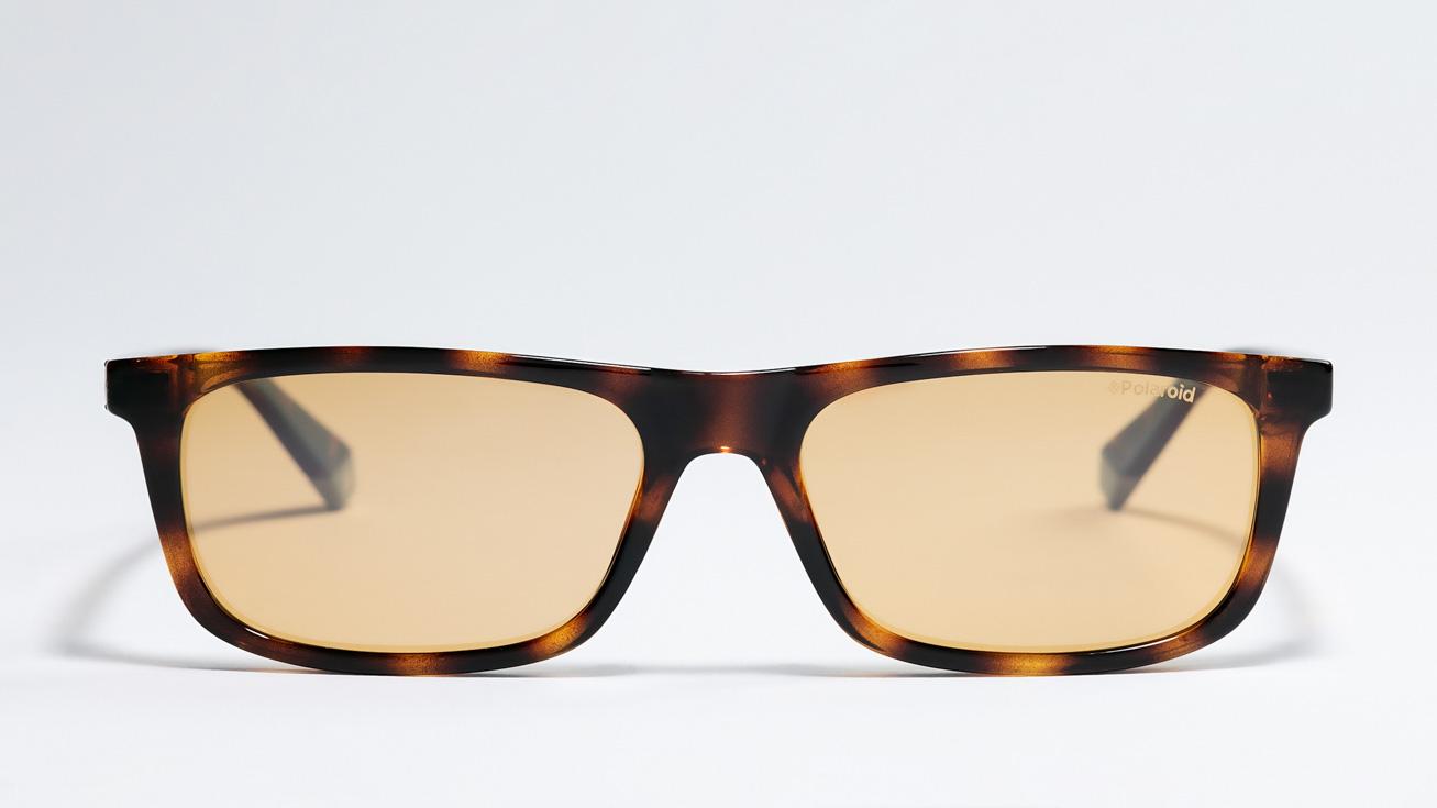 Солнцезащитные очки Очки с/з POLAROID PLD 6091/S PHW фото