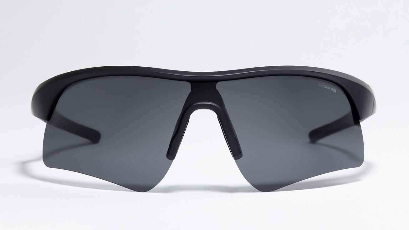 Солнцезащитные очки Очки с/з POLAROID PLD 7024/S 003 фото