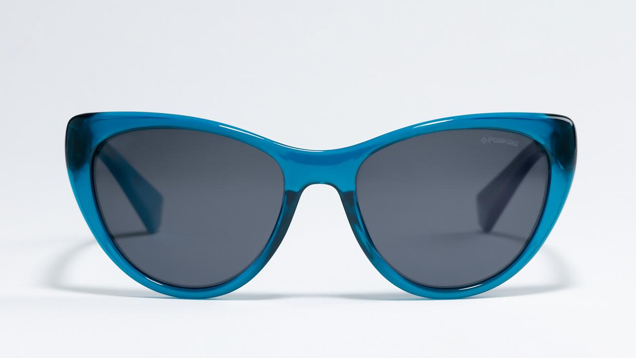 Солнцезащитные очки Очки с/з POLAROID PLD 8032/S MR8 фото