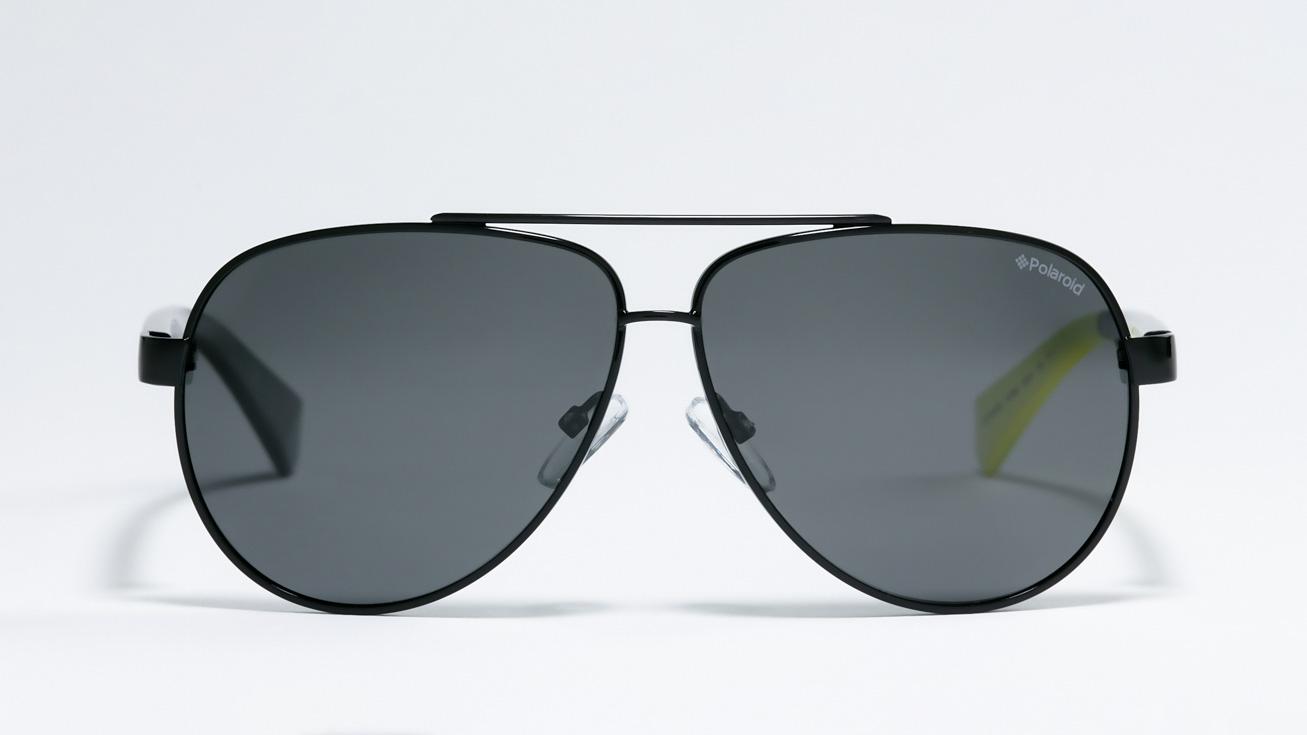 Солнцезащитные очки Очки с/з POLAROID PLD 8034/S 807 фото