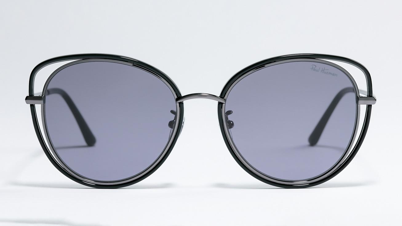 Солнцезащитные очки PAUL HUEMAN PHS-1134A 5 солнцезащитные очки paul hueman phs 899d 11