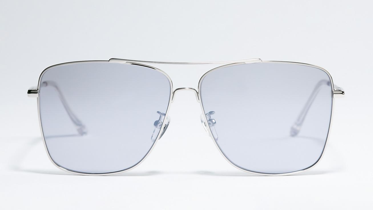 Солнцезащитные очки Очки с/з PAUL HUEMAN PHS-2009A 2 фото