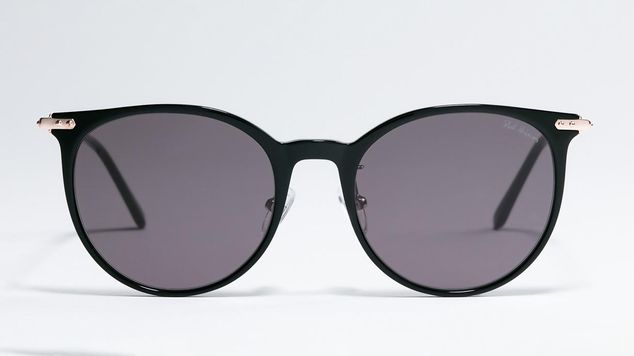 Солнцезащитные очки PAUL HUEMAN PHS-1131A 05 солнцезащитные очки paul hueman phs 899d 11