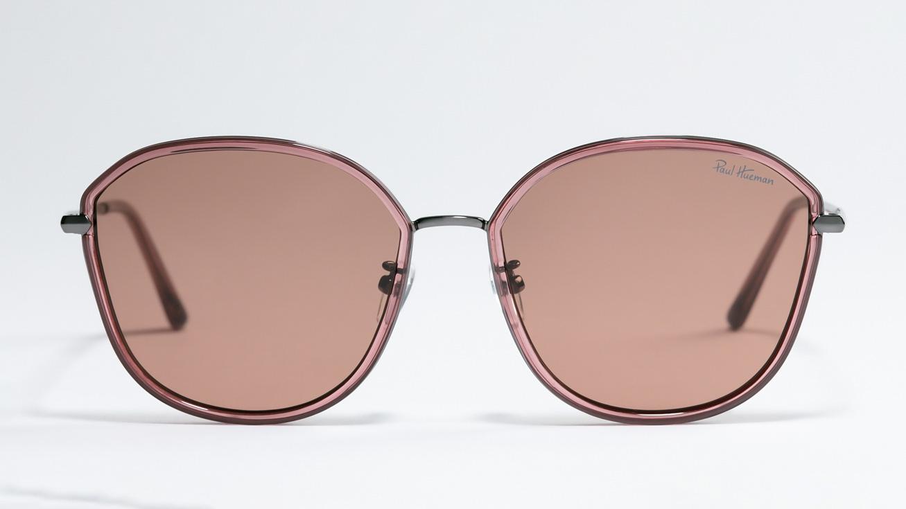 Солнцезащитные очки Очки с/з PAUL HUEMAN PHS-1133A 4 фото