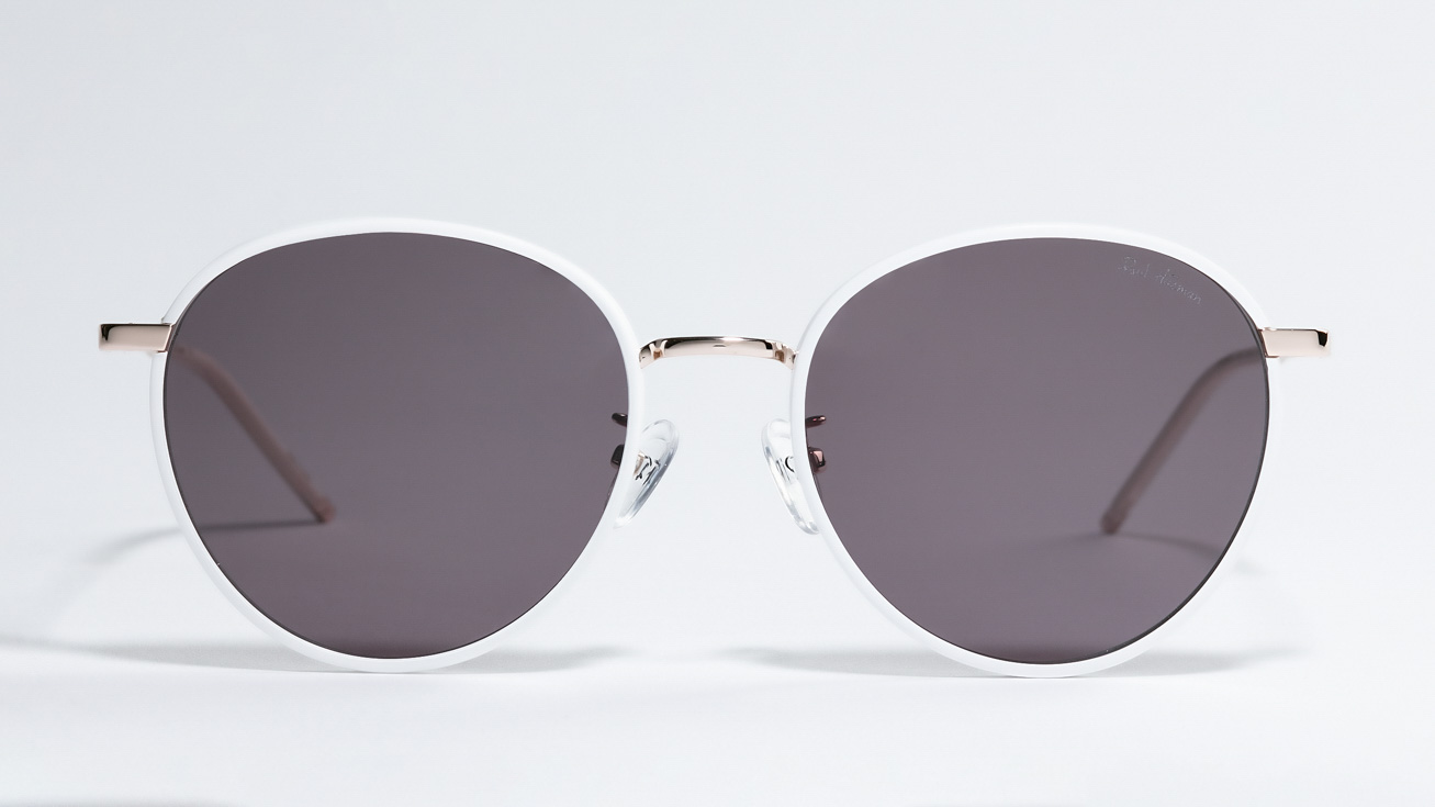 Солнцезащитные очки Очки с/з PAUL HUEMAN PHS-902A 12 фото