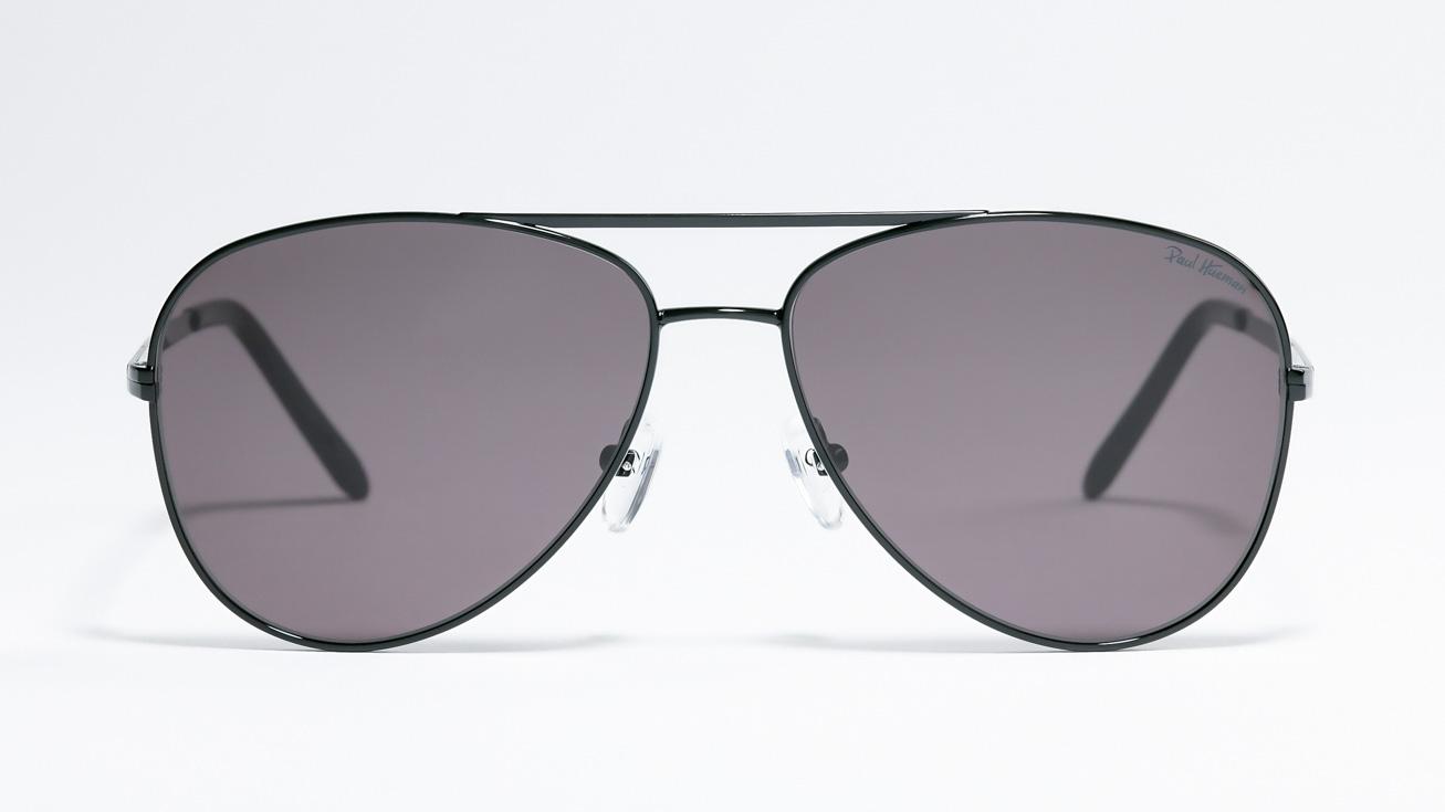 Солнцезащитные очки Очки с/з PAUL HUEMAN PHS-2002D 5 фото