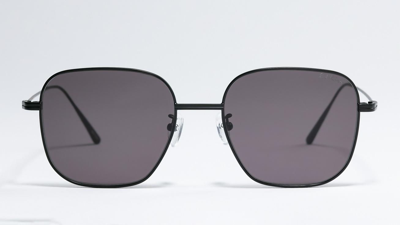 Солнцезащитные очки PAUL HUEMAN PHS-918A 05M солнцезащитные очки paul hueman phs 899d 11