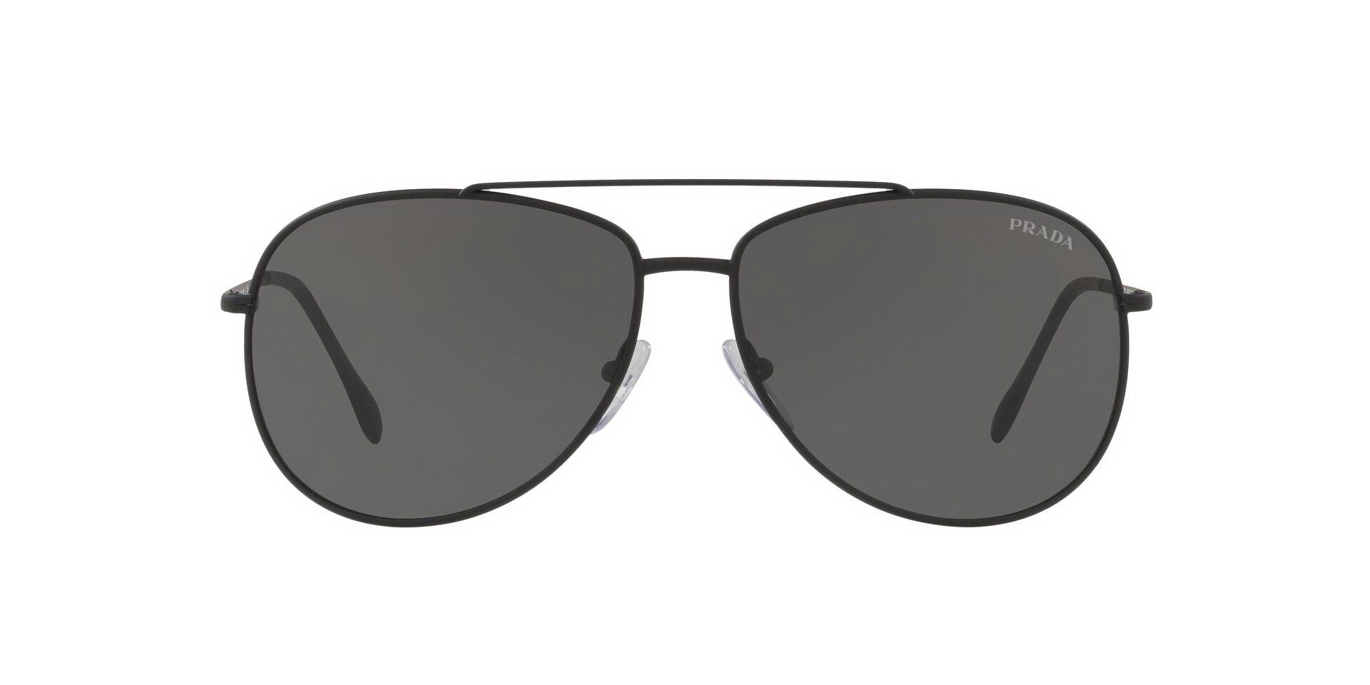 Солнцезащитные очки Очки с/з PRADA LINEA ROSSA 0PS55US DG05S0