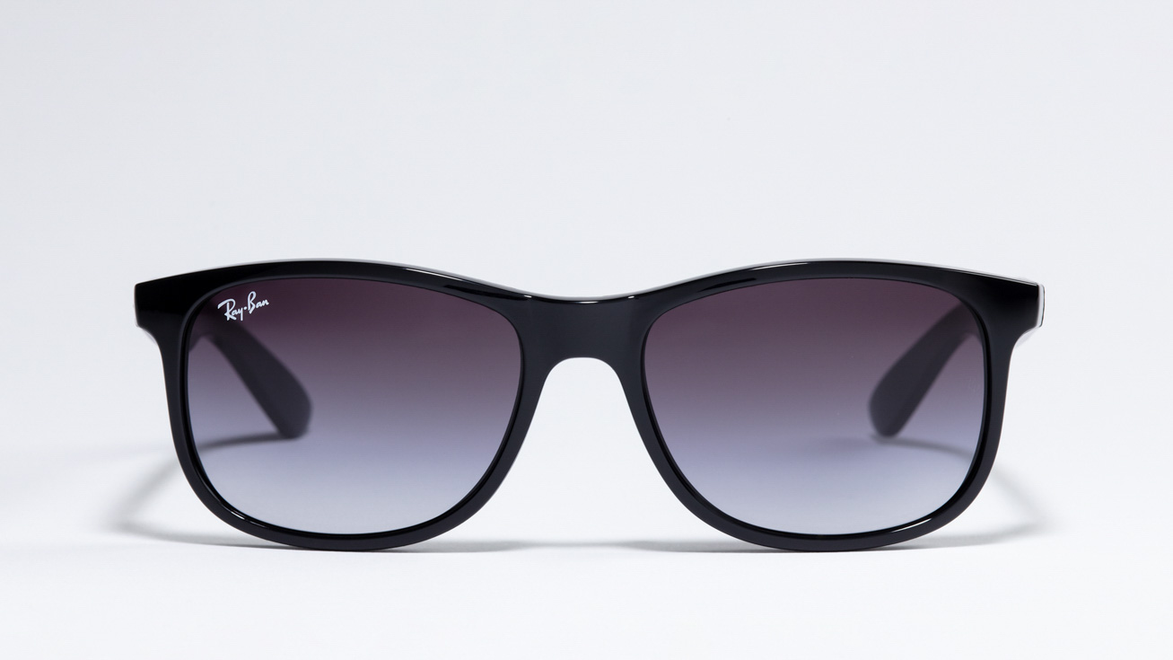 Солнцезащитные очки Ray Ban 0RB4202 601/8G