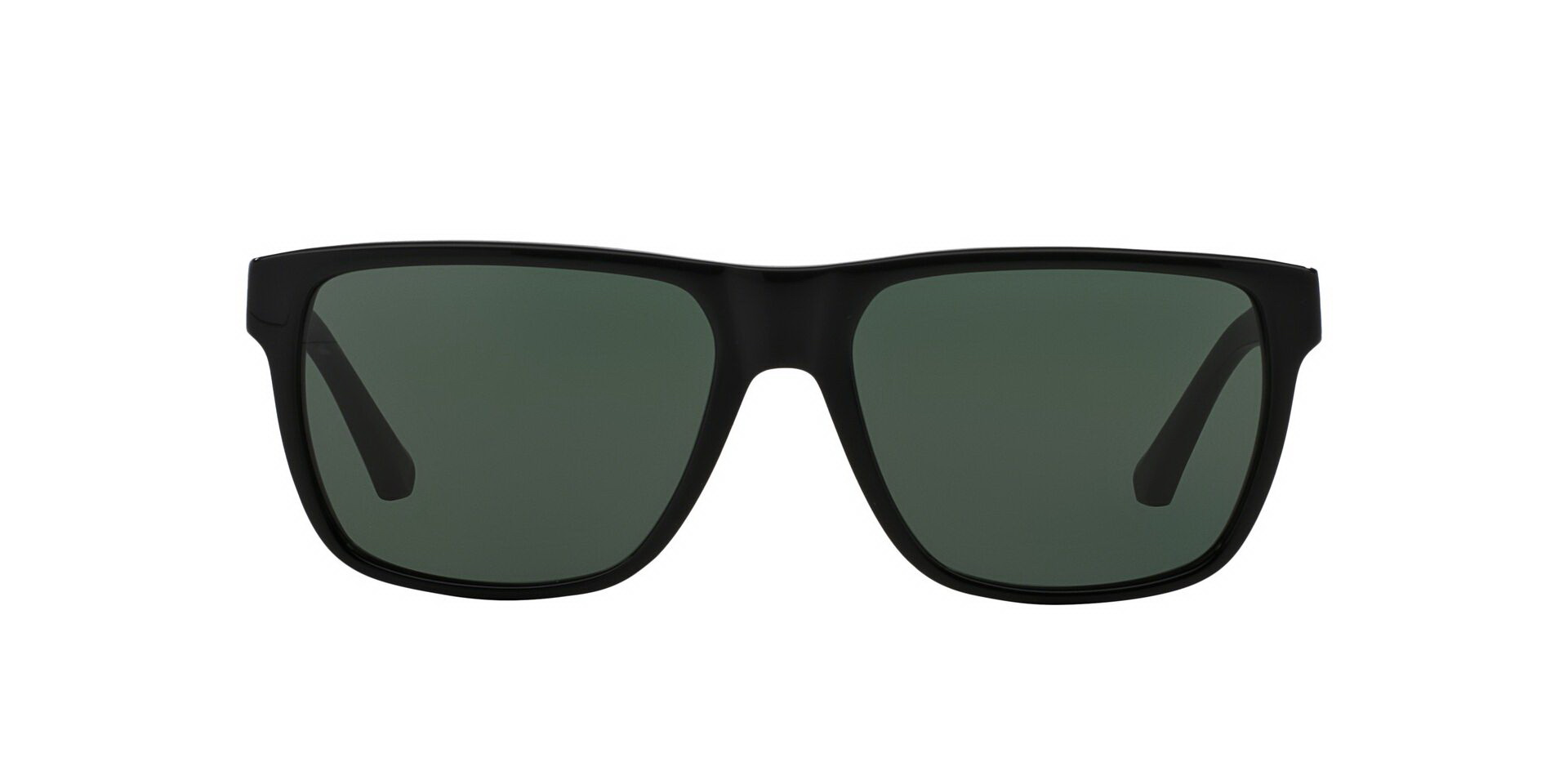 Солнцезащитные очки Очки с/з Emporio Armani 0EA4035 501771