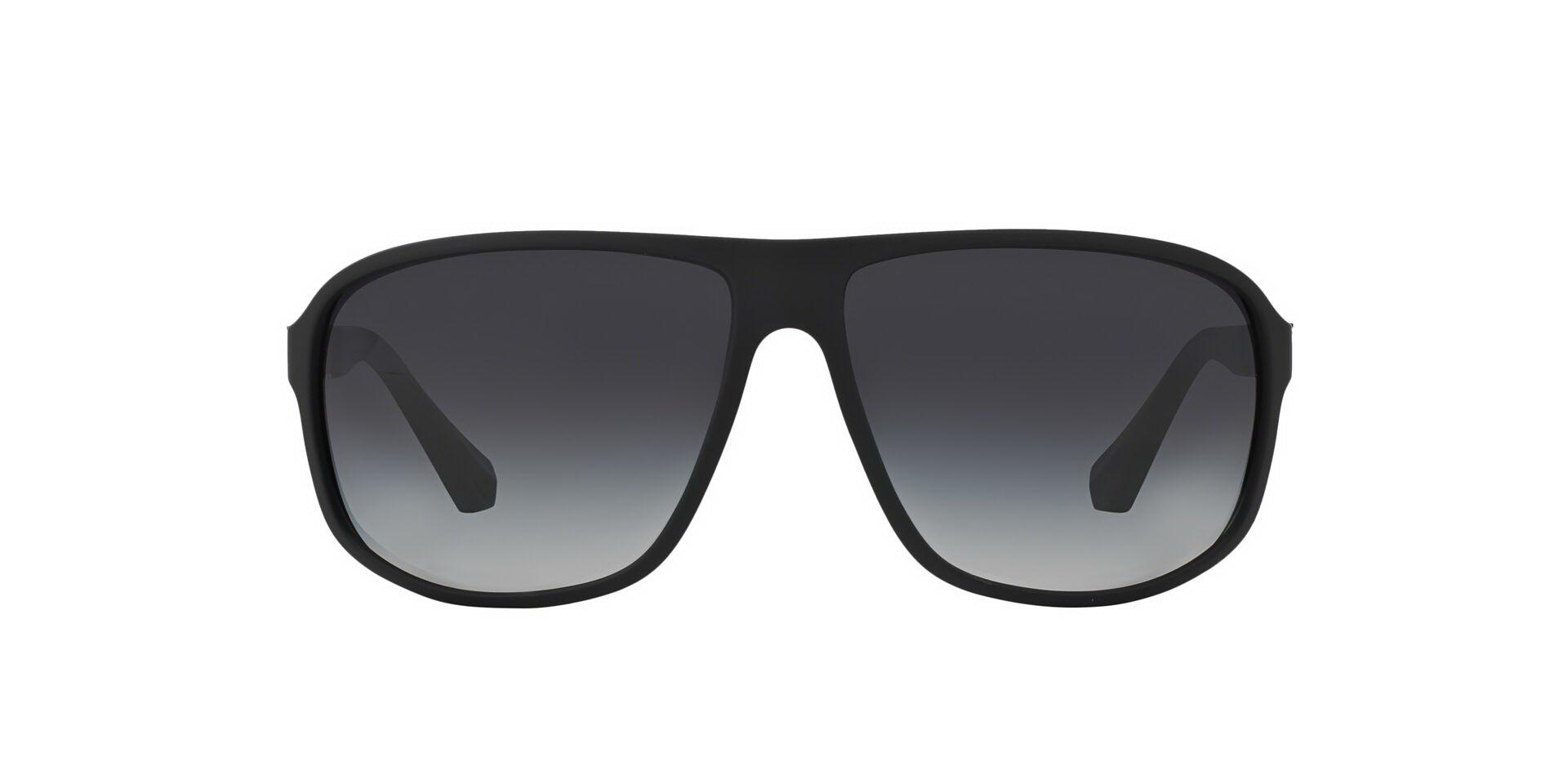 Солнцезащитные очки Очки с/з Emporio Armani 0EA4029 50638G фото