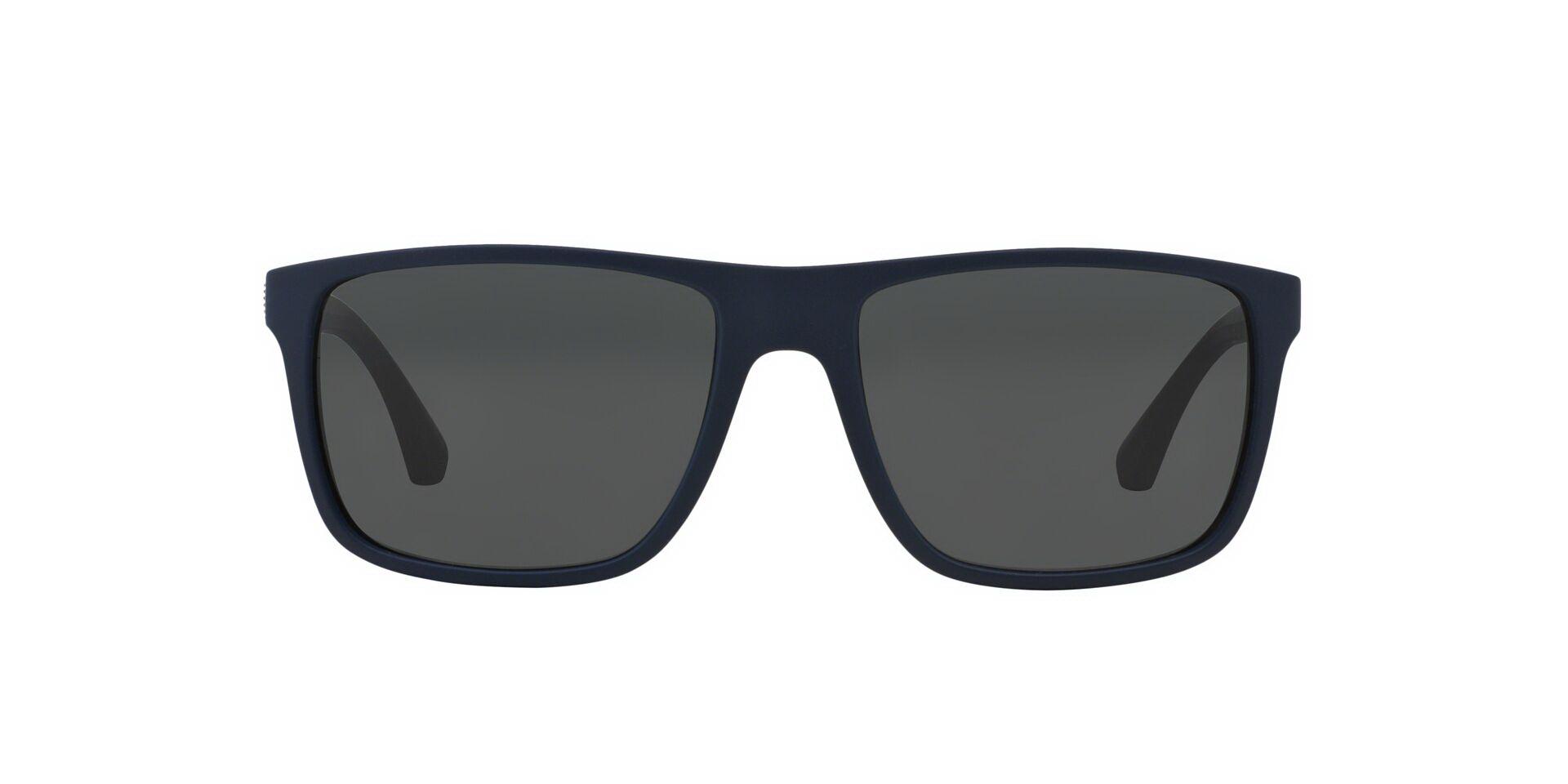 Солнцезащитные очки Очки с/з Emporio Armani 0EA4033 523087