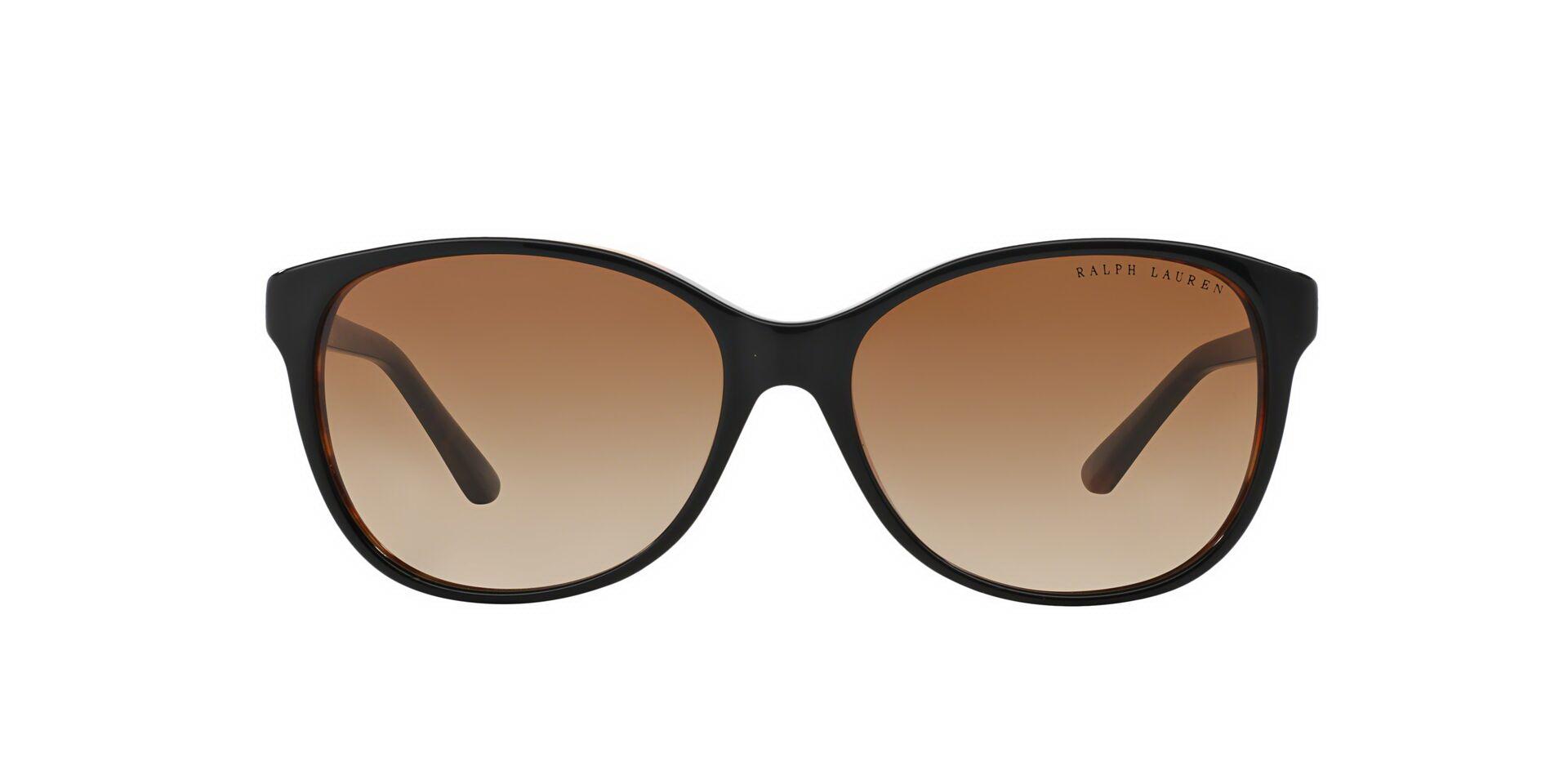 Солнцезащитные очки Очки с/з RALPH LAUREN 0RL8116 526013