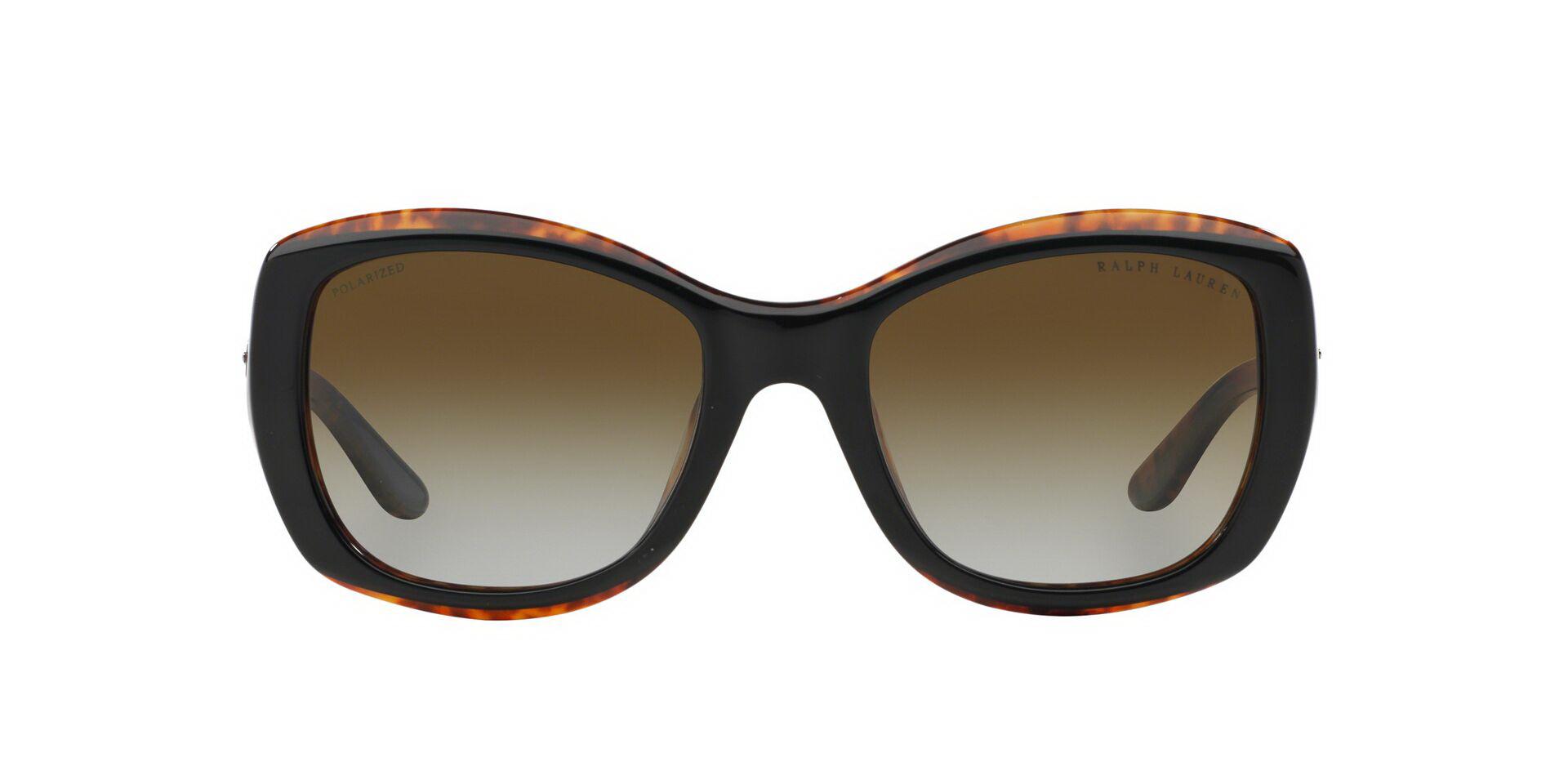 Солнцезащитные очки Очки с/з RALPH LAUREN 0RL8132 5260T5