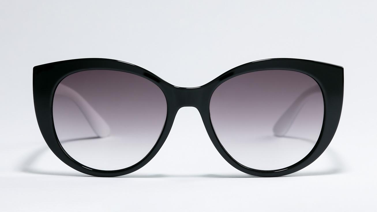 Солнцезащитные очки Очки с/з Racurs R20116 C1 фото