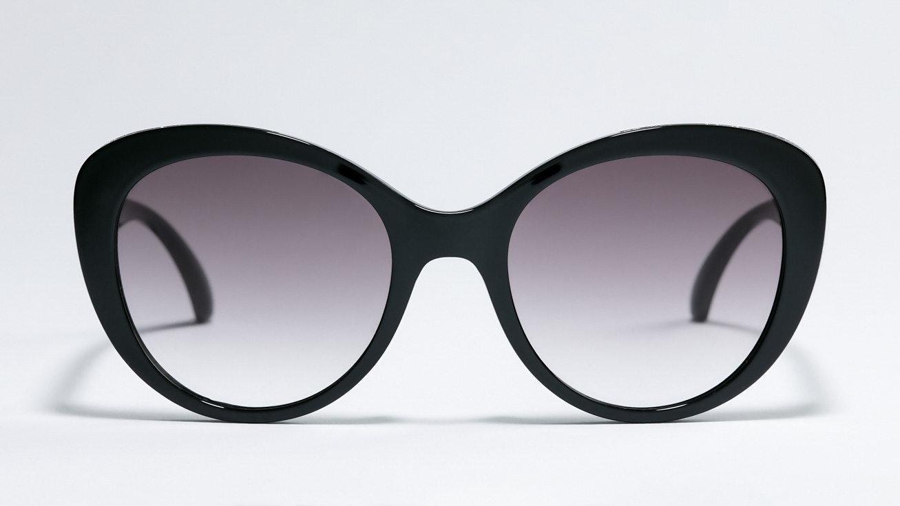 Солнцезащитные очки Очки с/з Racurs R20115 C2 фото