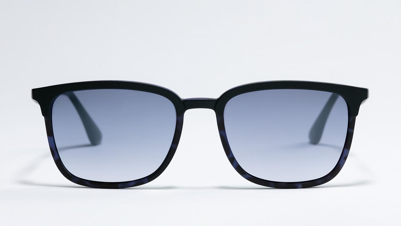 Солнцезащитные очки Очки с/з Racurs R20110 C1 фото