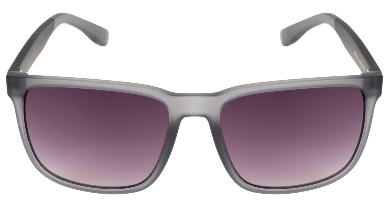 Солнцезащитные очки Очки с/з Racurs R20102 C2
