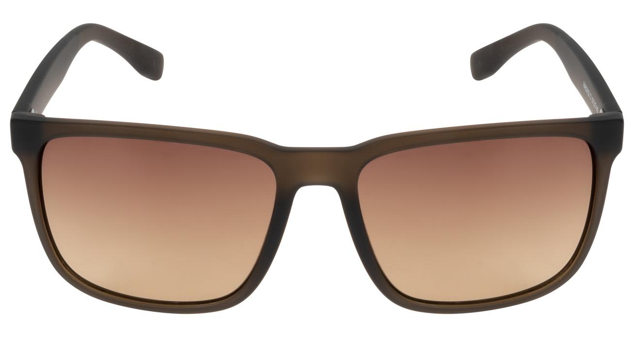 Солнцезащитные очки Очки с/з Racurs R20102 C1
