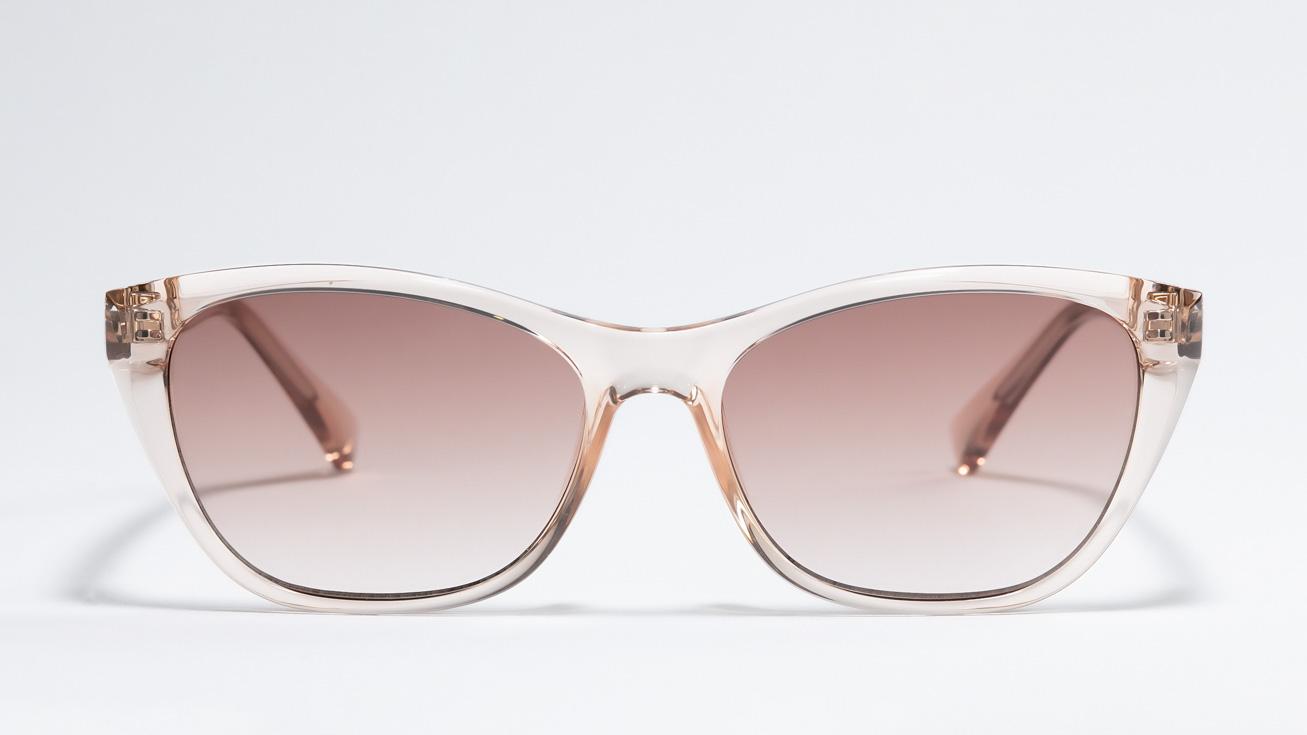 Солнцезащитные очки Очки с/з Racurs R20114 C2 фото