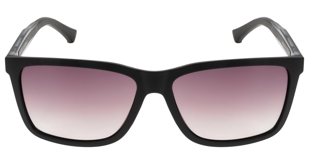 Солнцезащитные очки Очки с/з Racurs R20100 C2
