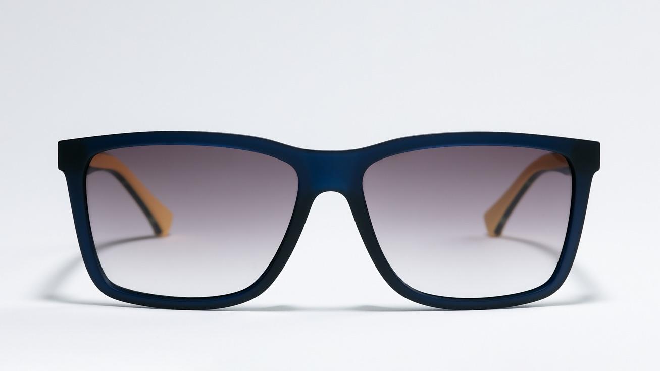 Солнцезащитные очки Очки с/з Racurs R20100 C1 фото