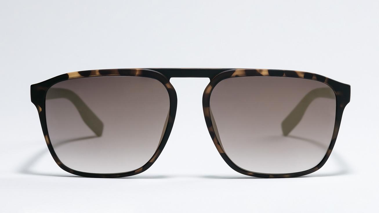 Солнцезащитные очки Очки с/з Racurs R20103 C2 фото