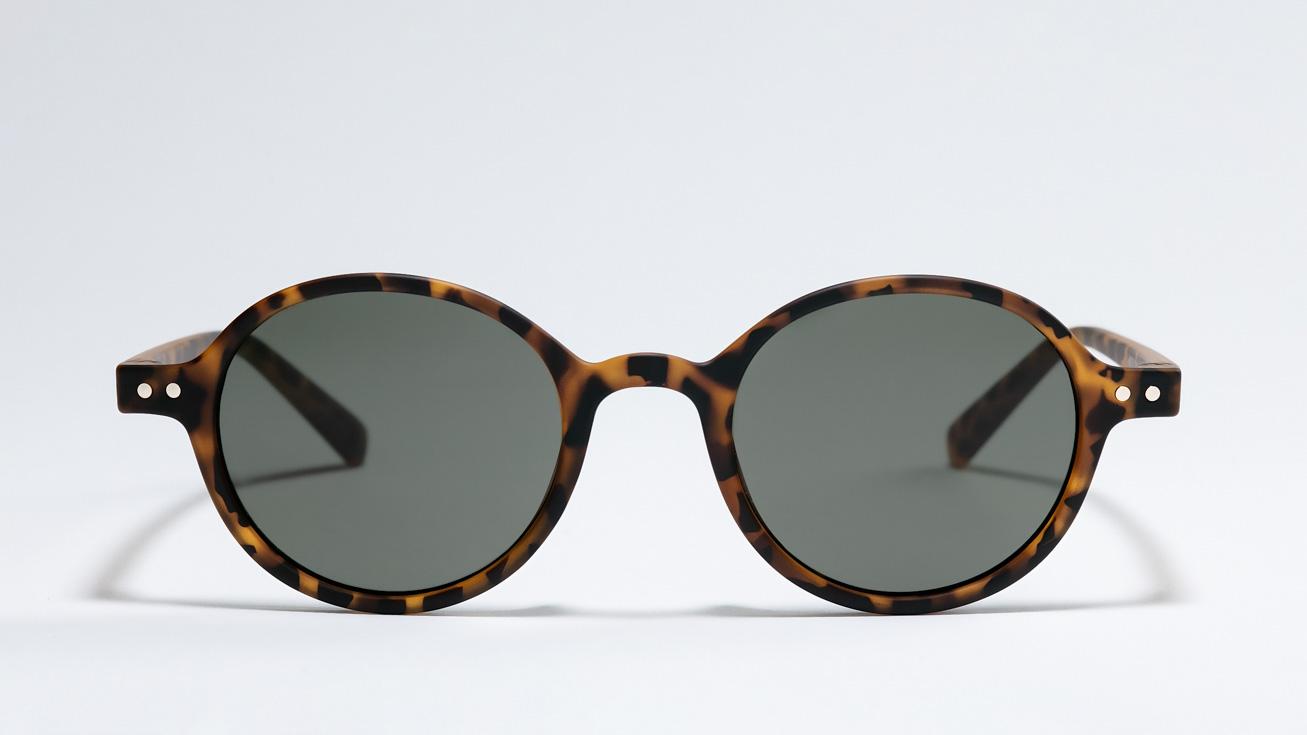 Солнцезащитные очки Очки с/з Racurs R20112 C2 фото