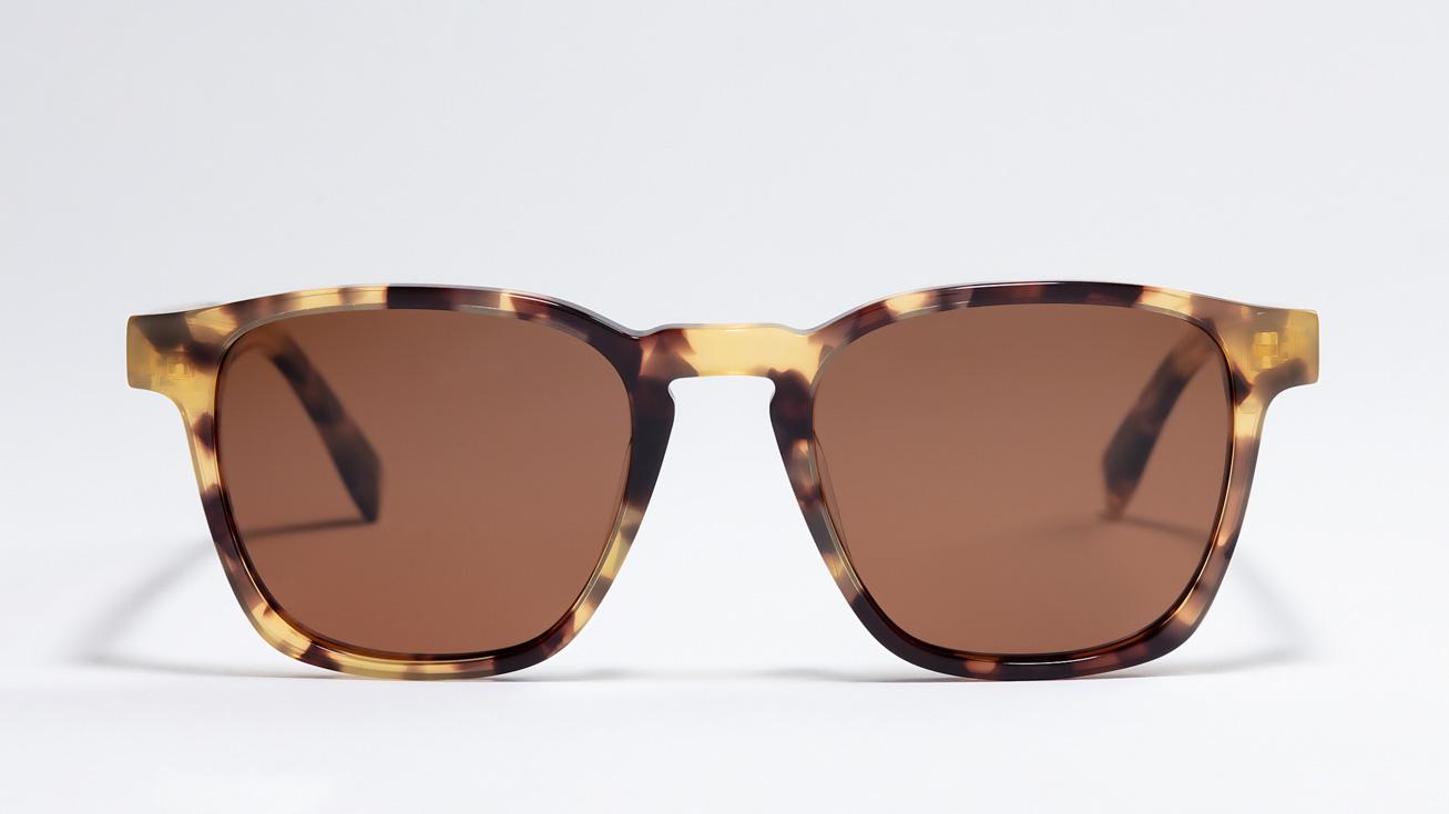 Солнцезащитные очки Очки с/з HEMME PARIS 95231 C8 фото