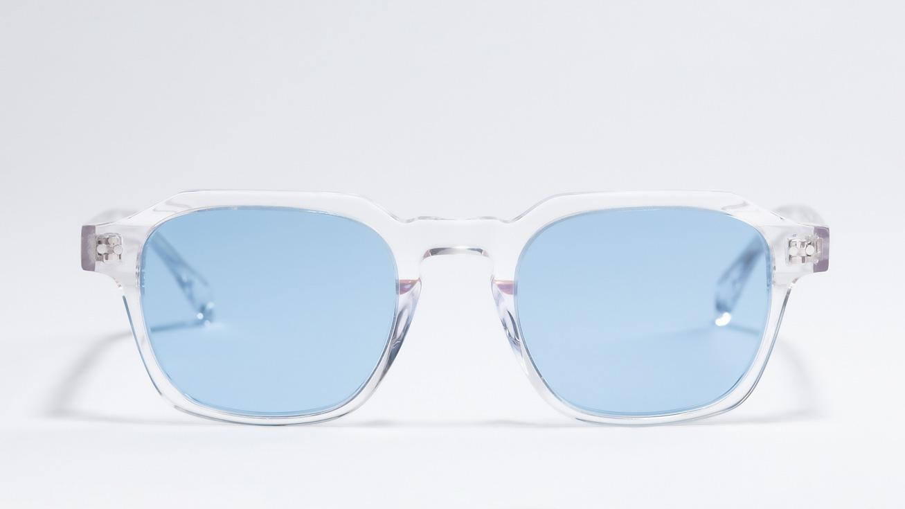 Солнцезащитные очки Очки с/з HEMME PARIS 95232 C3 фото
