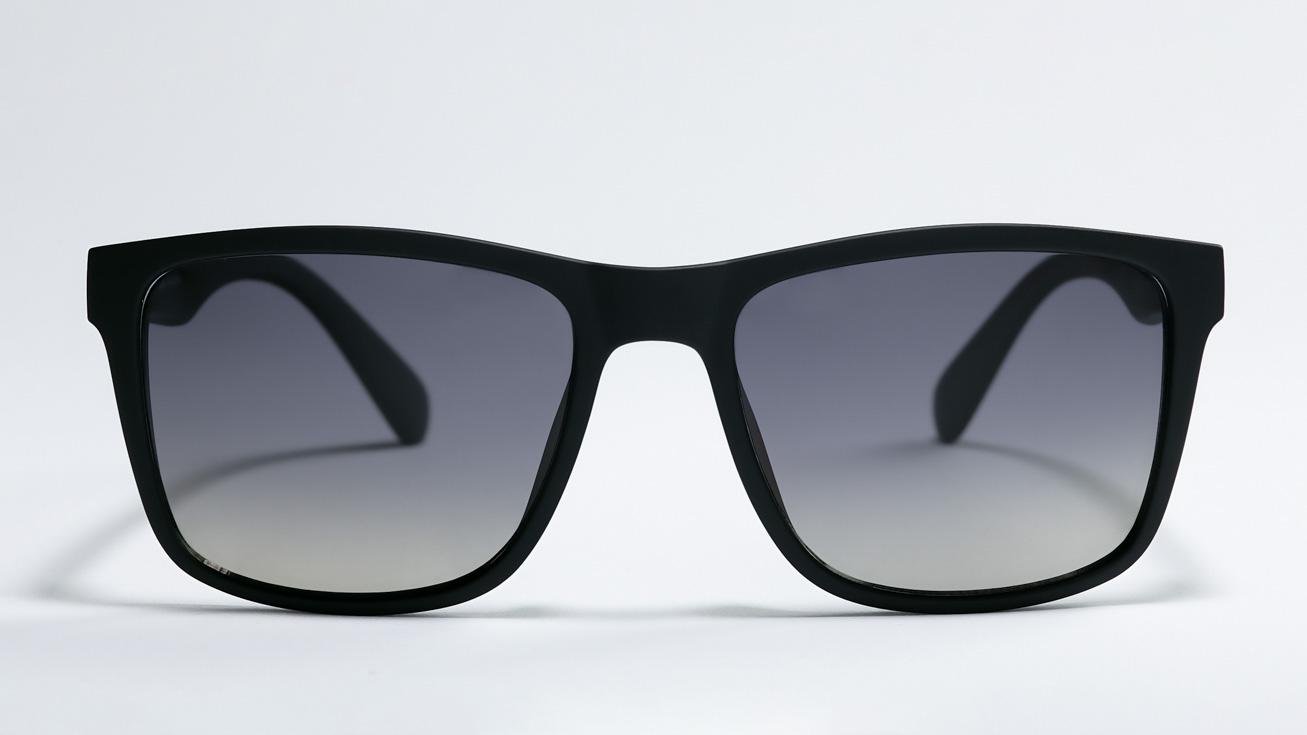 Солнцезащитные очки Очки с/з HEMME PARIS 96515S C3 фото