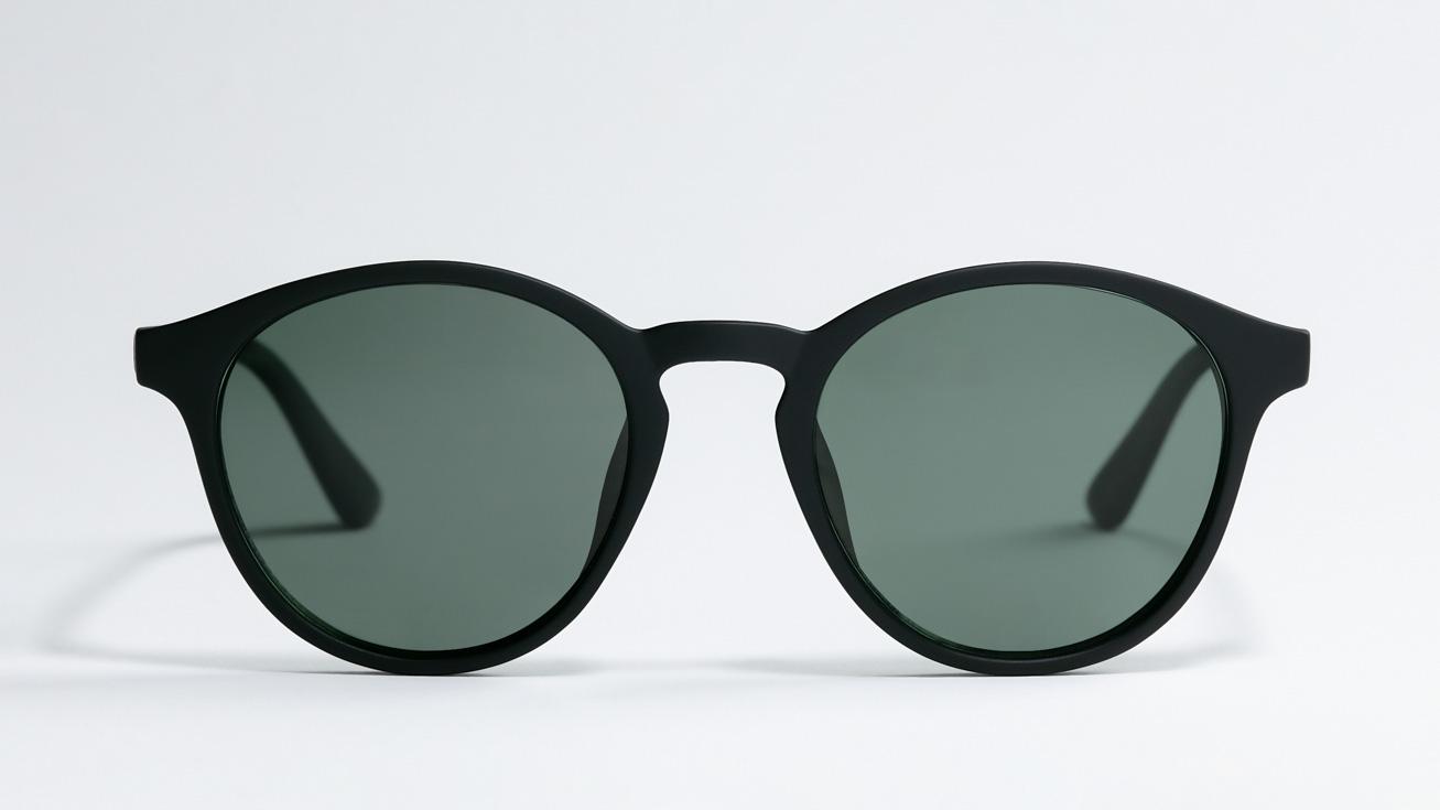 Солнцезащитные очки Очки с/з HEMME PARIS 96514S C1 фото
