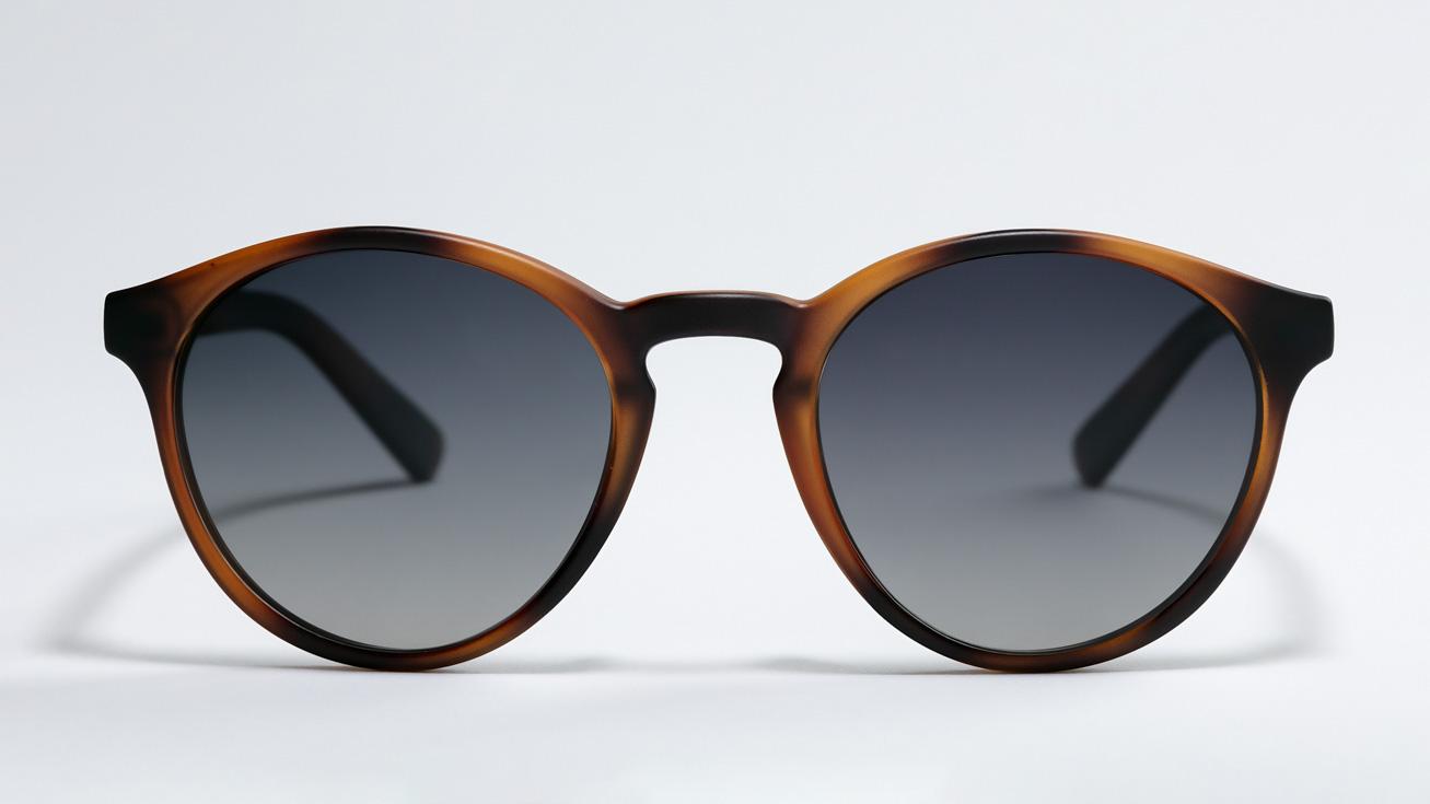 Солнцезащитные очки Очки с/з HEMME PARIS 96514S C3 фото