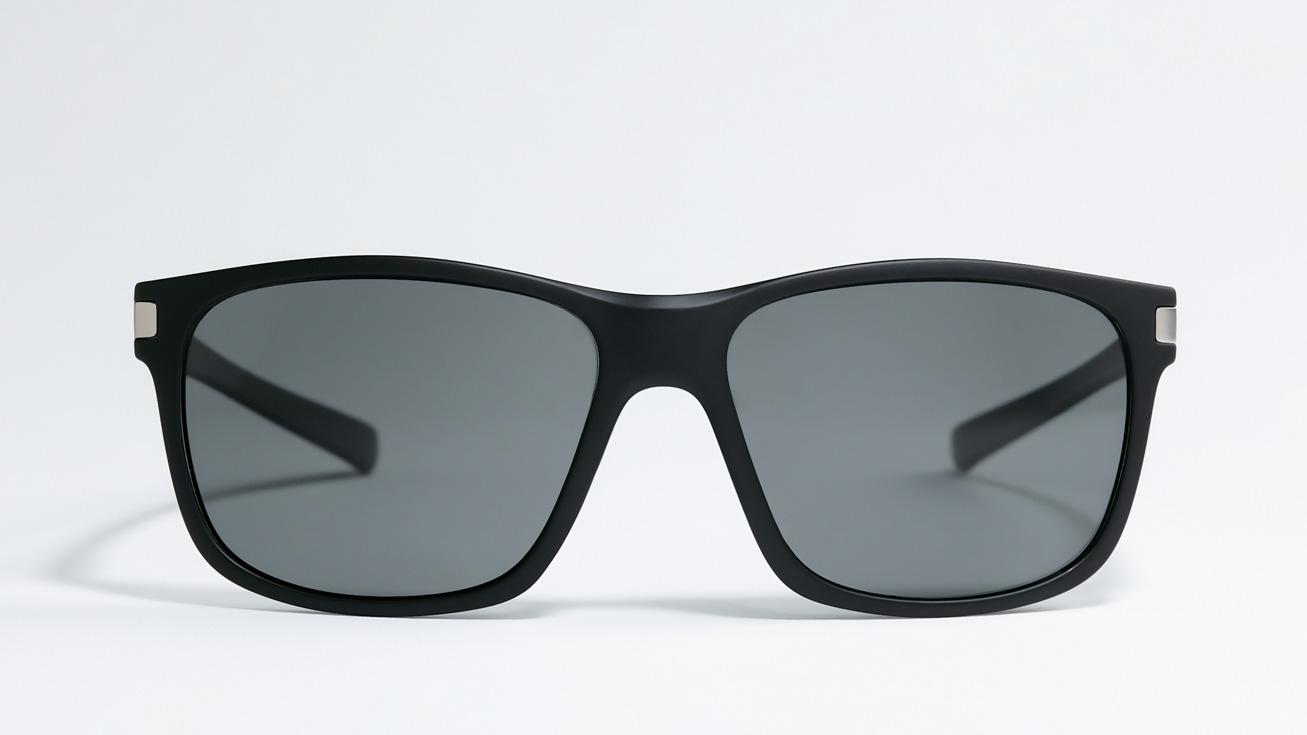 Солнцезащитные очки Очки с/з HEMME PARIS 96512S C3 фото