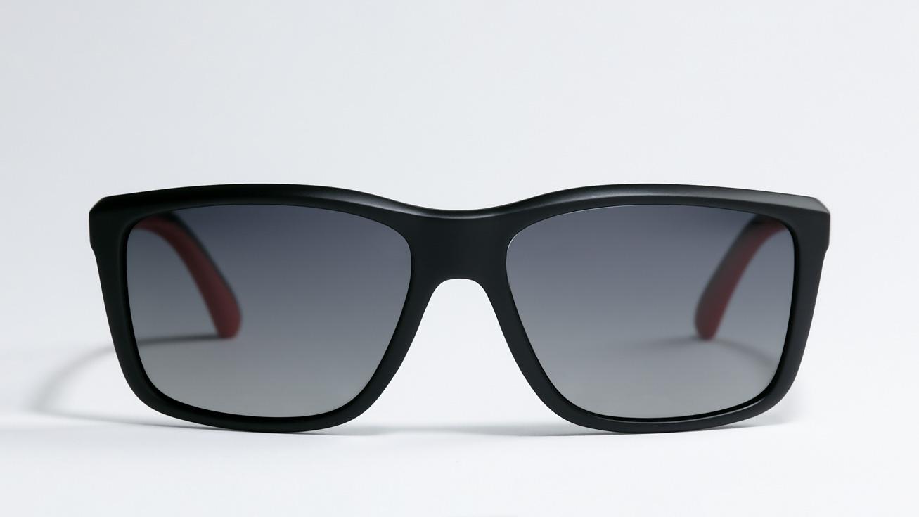 Солнцезащитные очки Очки с/з HEMME PARIS 96511S C2 фото