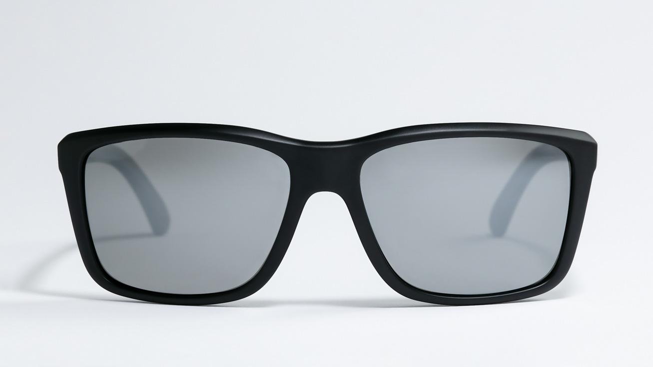 Солнцезащитные очки Очки с/з HEMME PARIS 96511S C1 фото