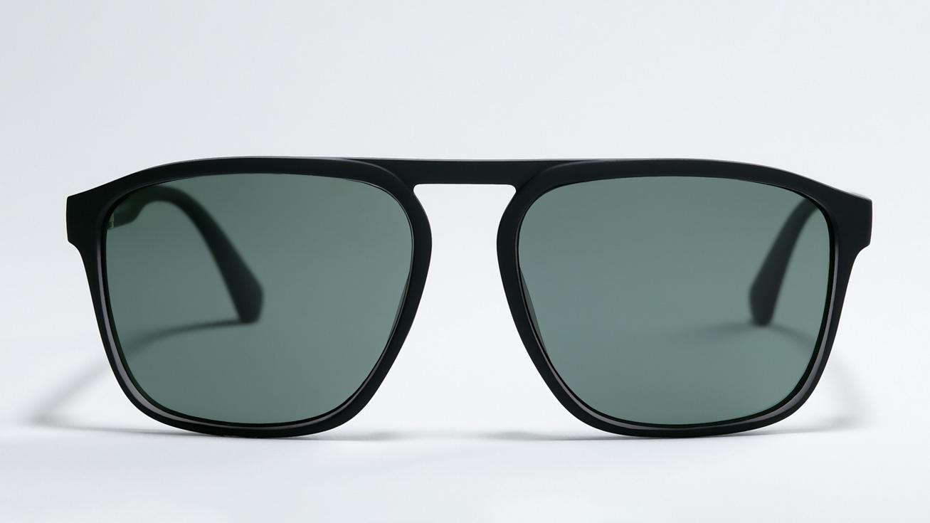 Солнцезащитные очки Очки с/з HEMME PARIS 96516S C2 фото