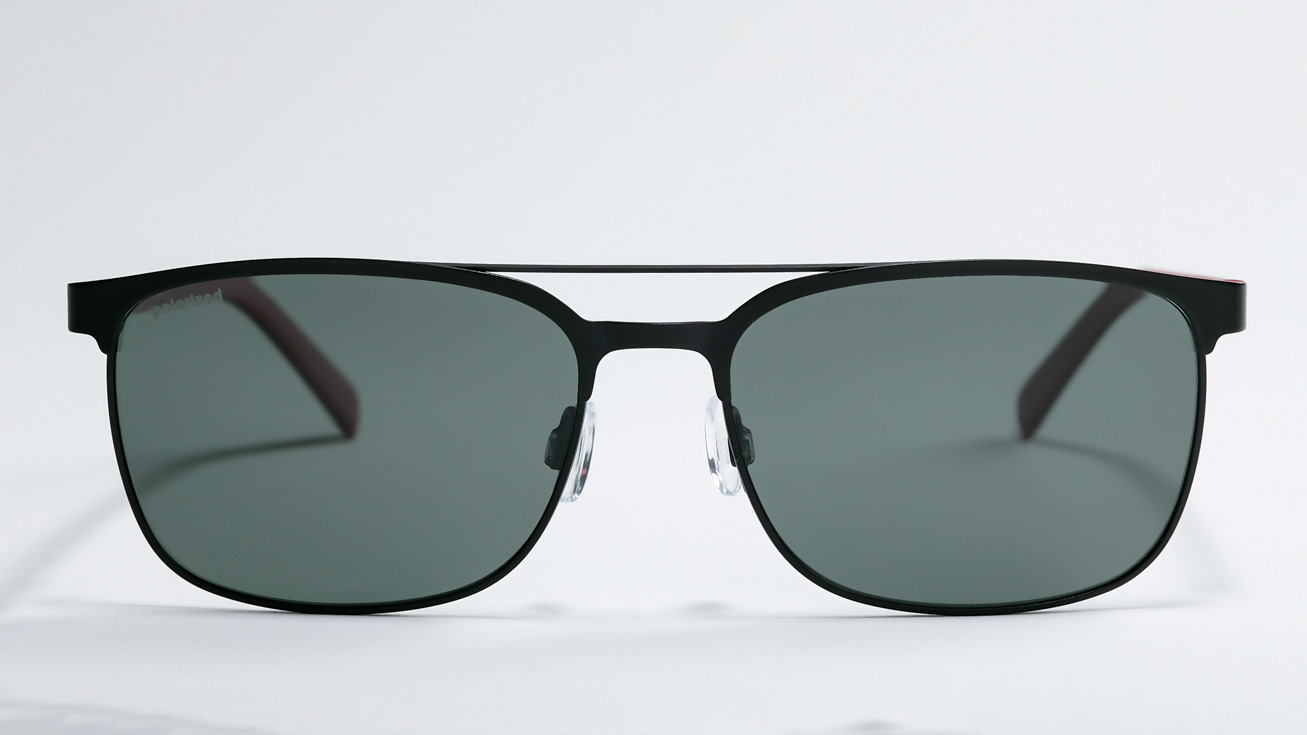 Солнцезащитные очки Очки с/з Humphrey's 586113 10 фото
