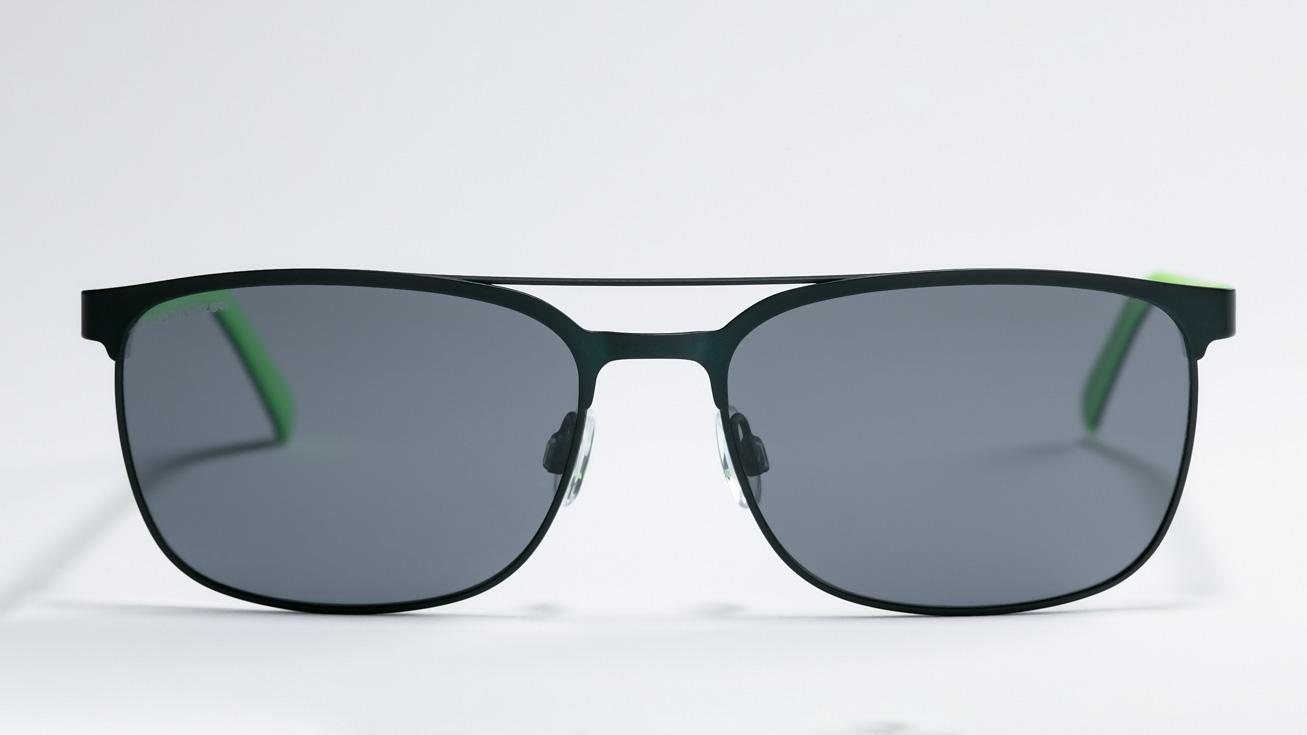 Солнцезащитные очки Очки с/з Humphrey's 586113 40 фото