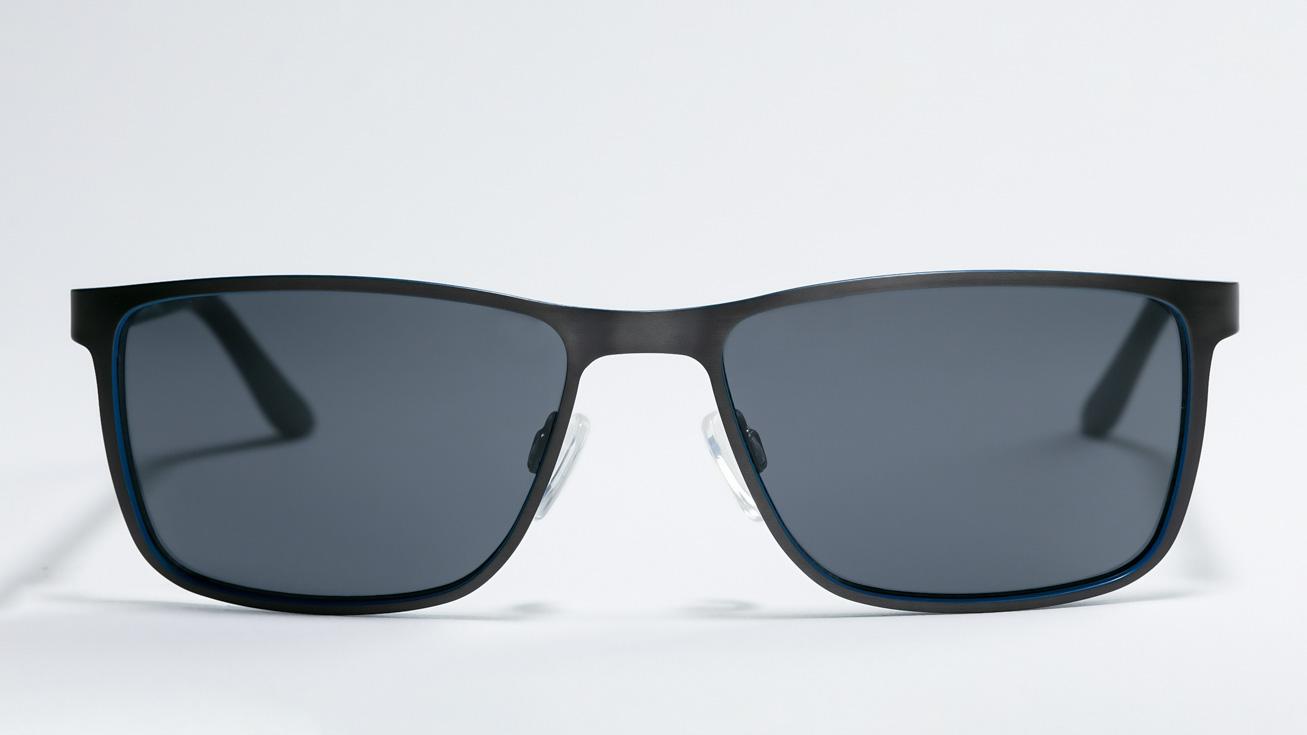 Солнцезащитные очки Очки с/з Humphrey's 585230 30 фото