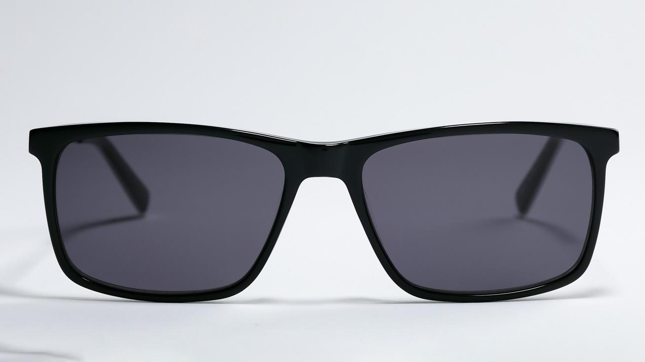 Солнцезащитные очки Очки с/з Humphrey's 585274 10 фото
