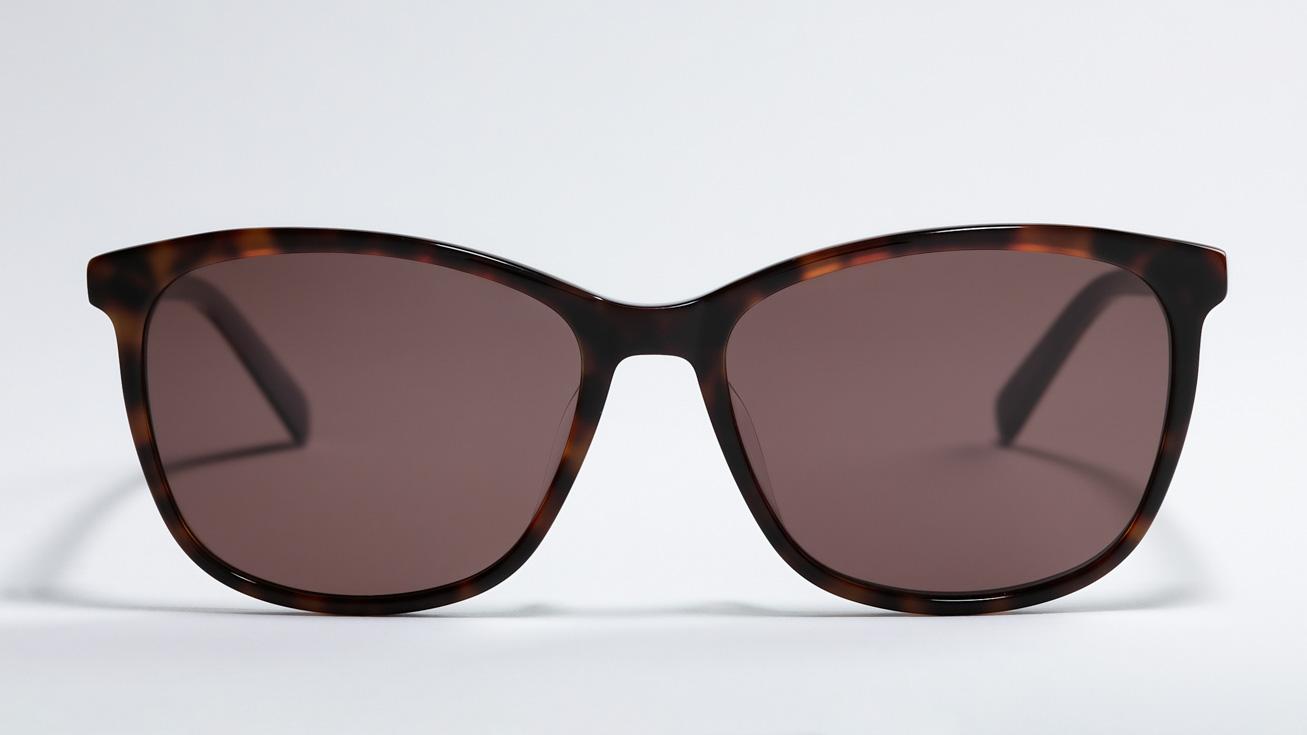Солнцезащитные очки Очки с/з Humphrey's 588133 62 фото