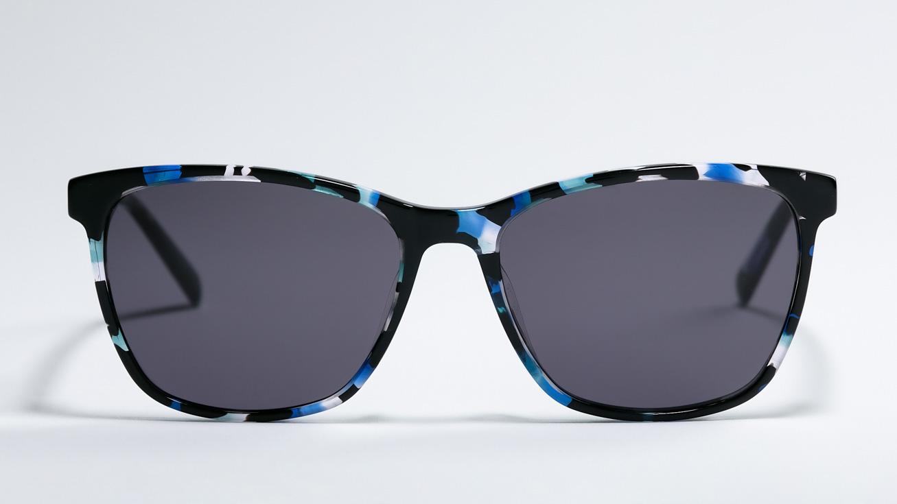 Солнцезащитные очки Очки с/з Humphrey's 588153 70 фото