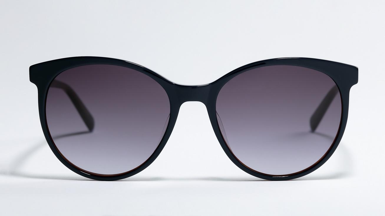 Солнцезащитные очки Очки с/з Humphrey's 588155 70 фото