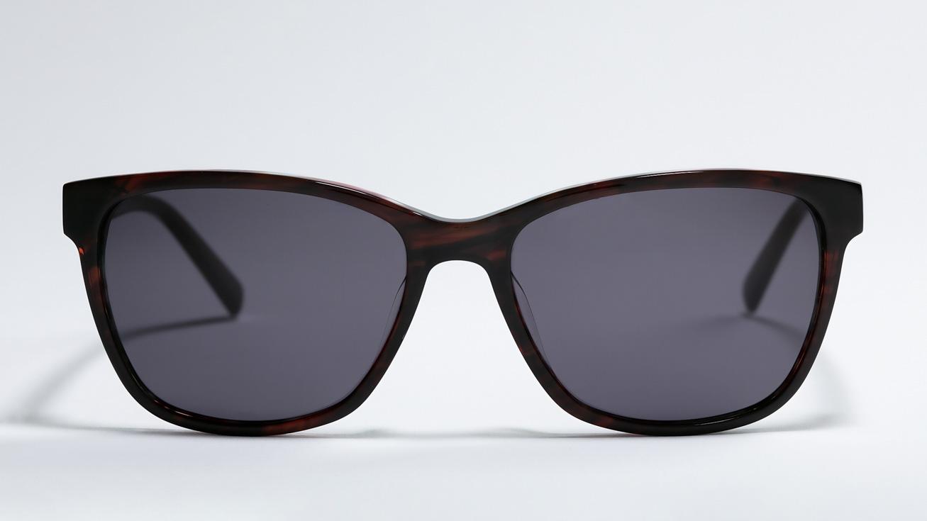 Солнцезащитные очки Очки с/з Humphrey's 588112 50 фото