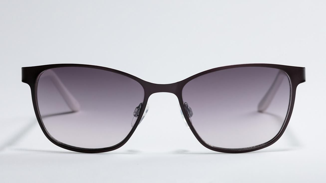 Солнцезащитные очки Humphrey's 585224 50 1