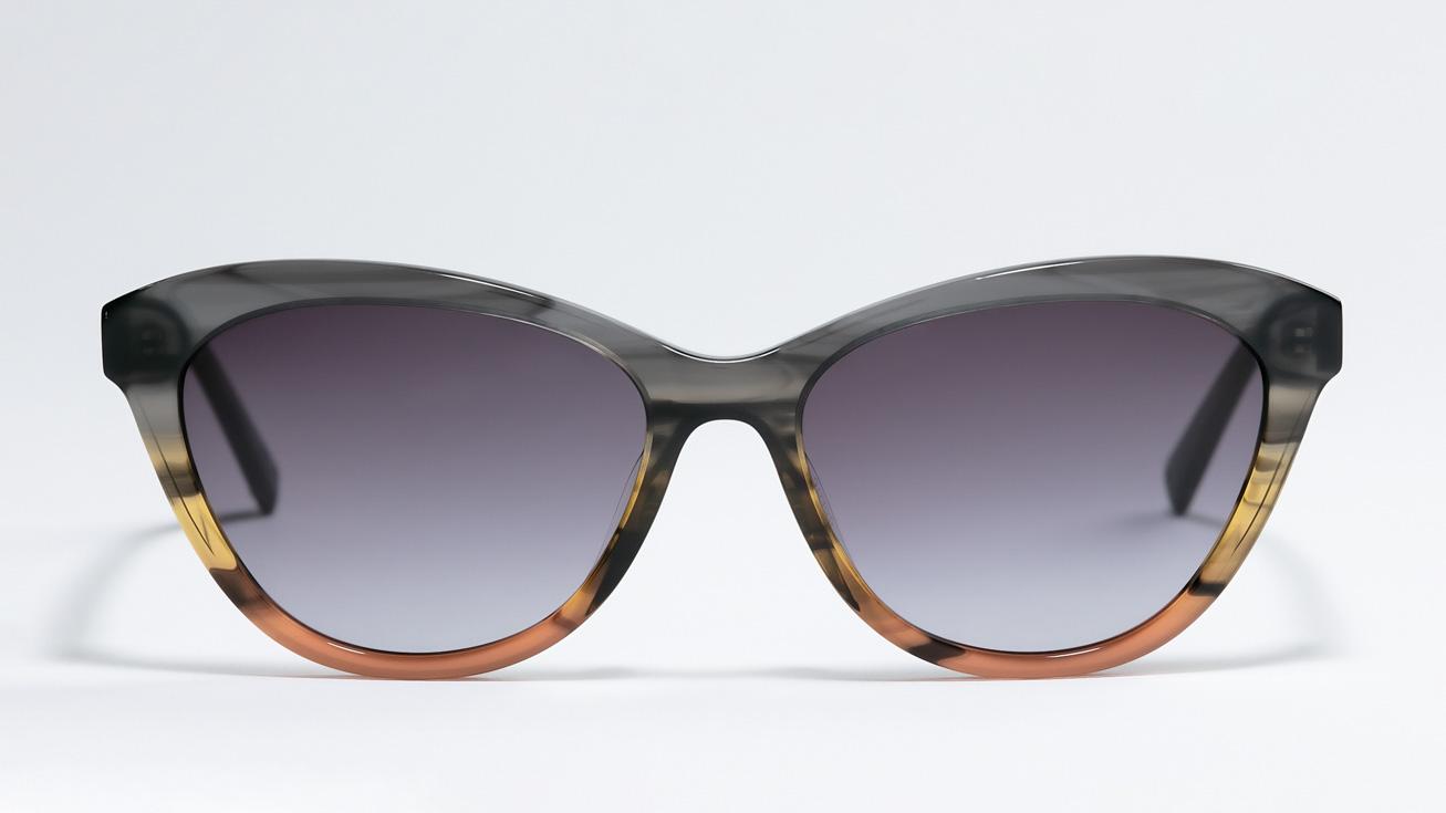 Солнцезащитные очки Очки с/з Brendel 906148 30 фото