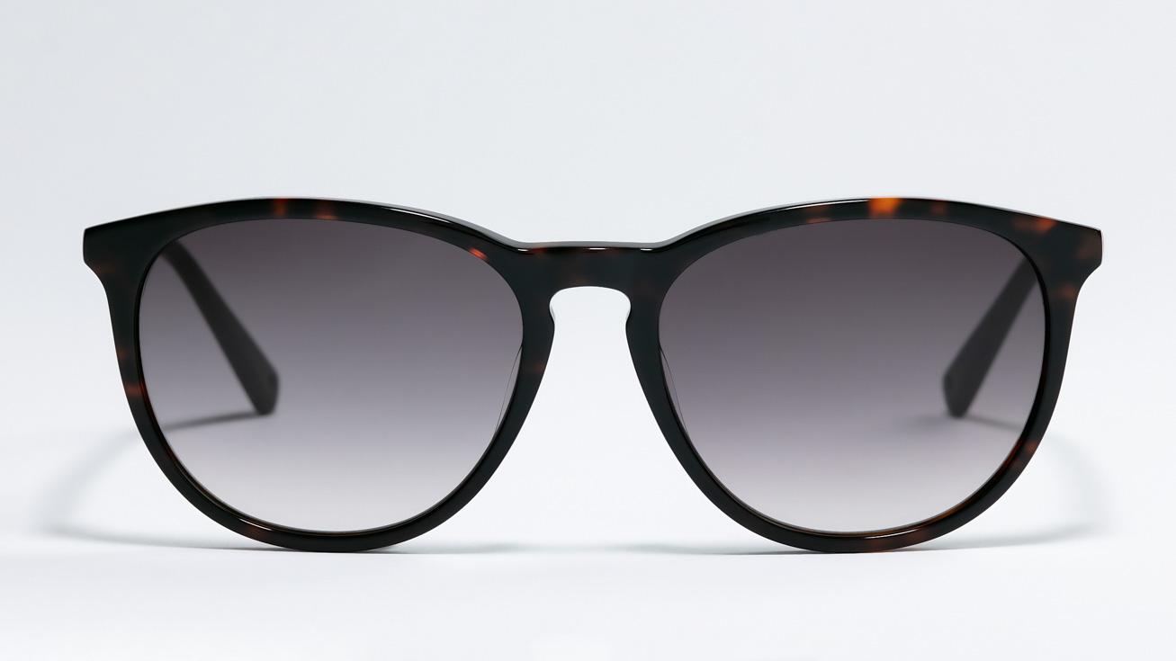 Солнцезащитные очки Очки с/з Brendel 906144 61 фото