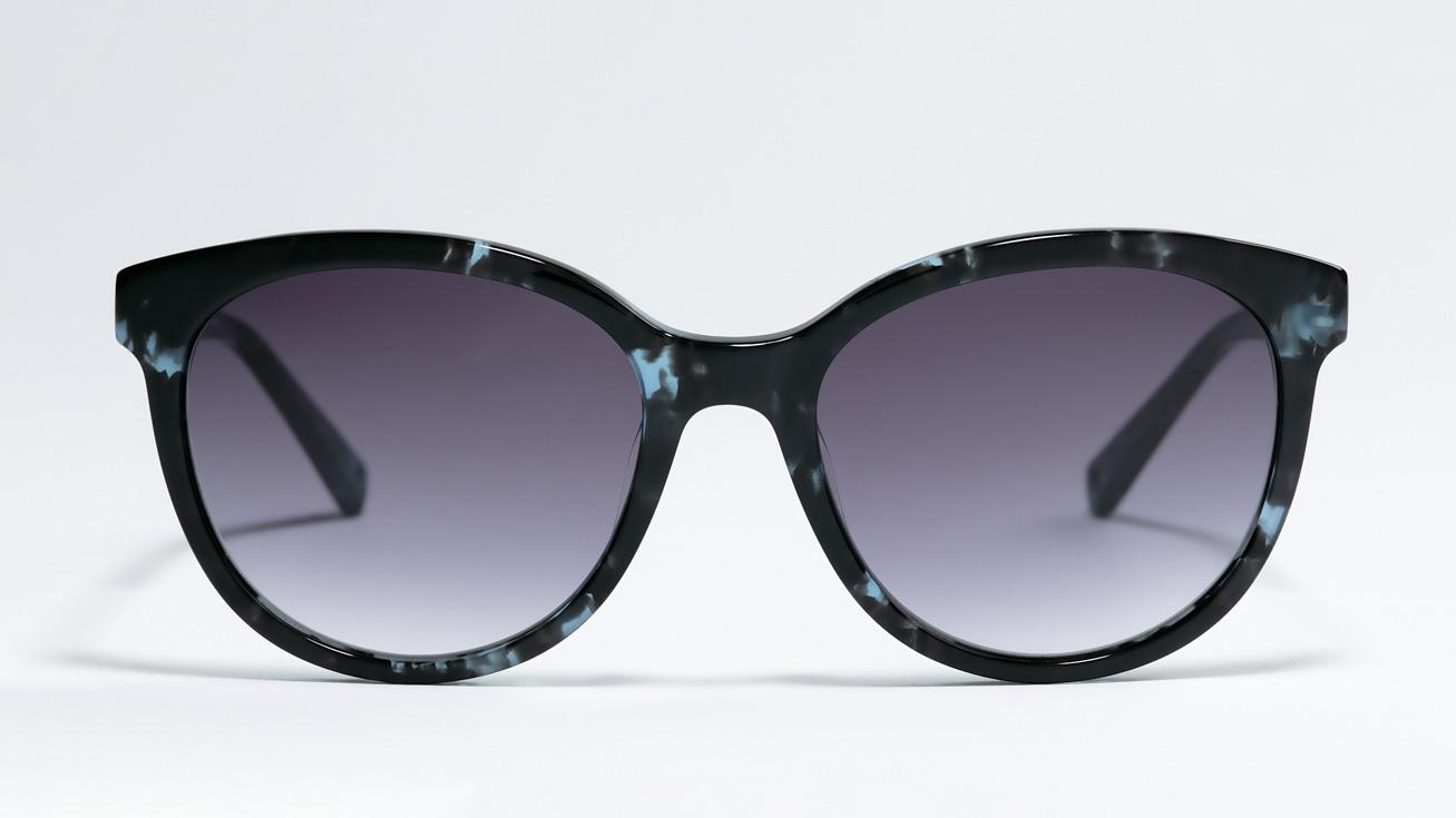 Солнцезащитные очки Очки с/з Brendel 906152 70 фото